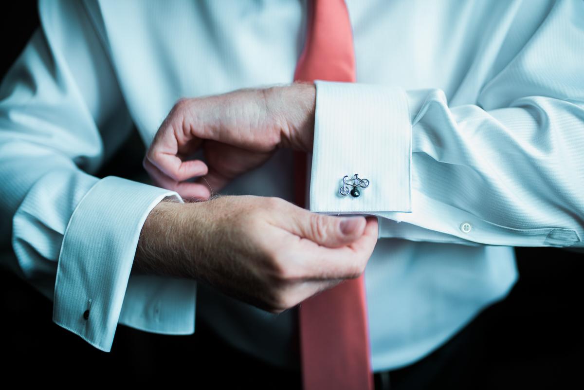 seattle-tacoma-wedding-photography-4388