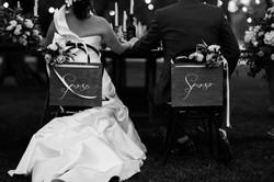 seattle-tacoma-wedding-photography-2-4