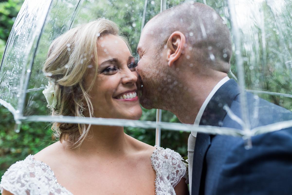 seattle-tacoma-wedding-photography-0324