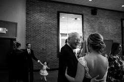 seattle-tacoma-wedding-photography-0834