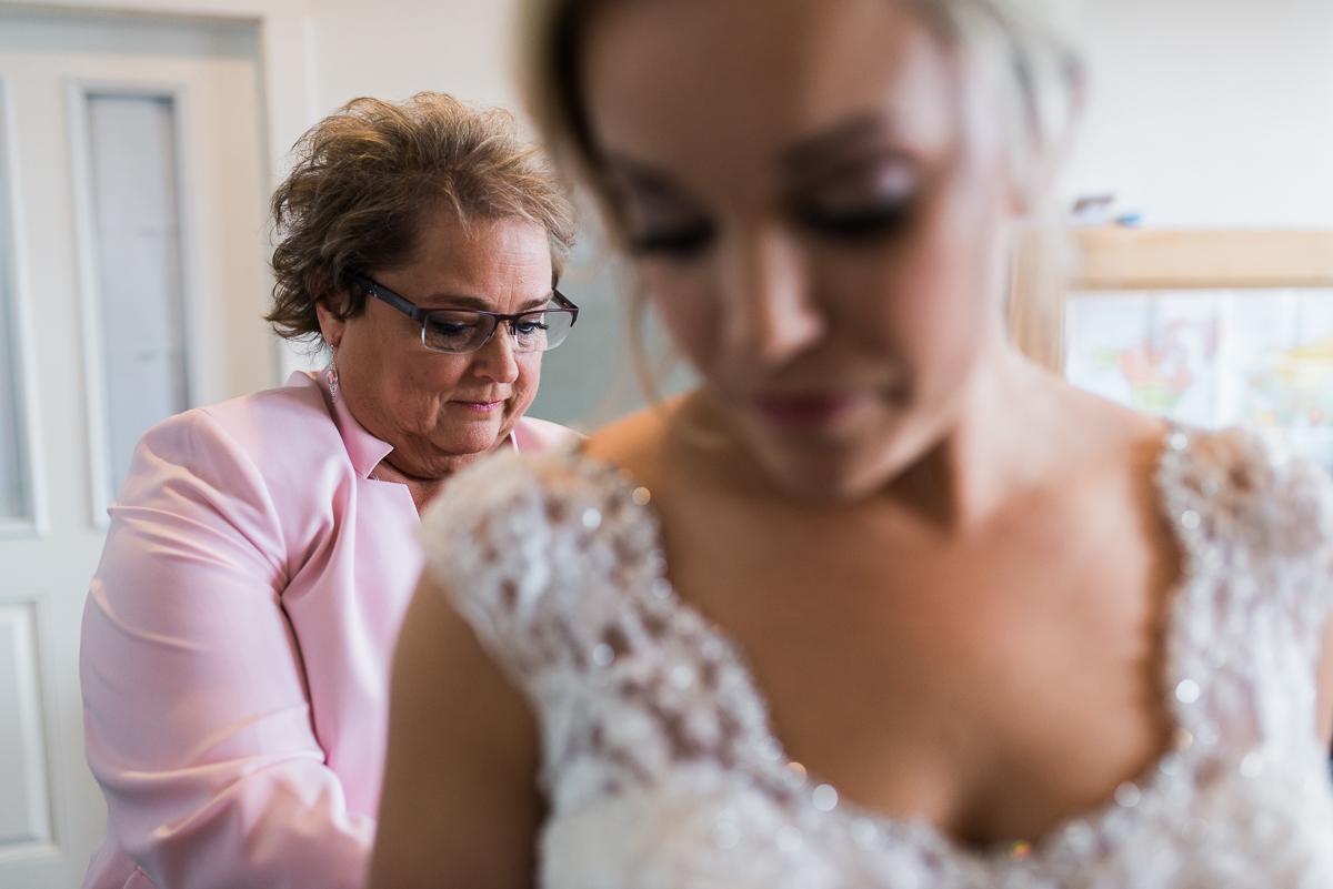 seattle-tacoma-wedding-photography-0051