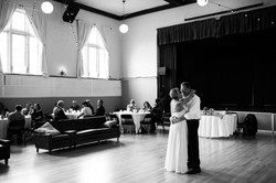 seattle-tacoma-wedding-photography-5081