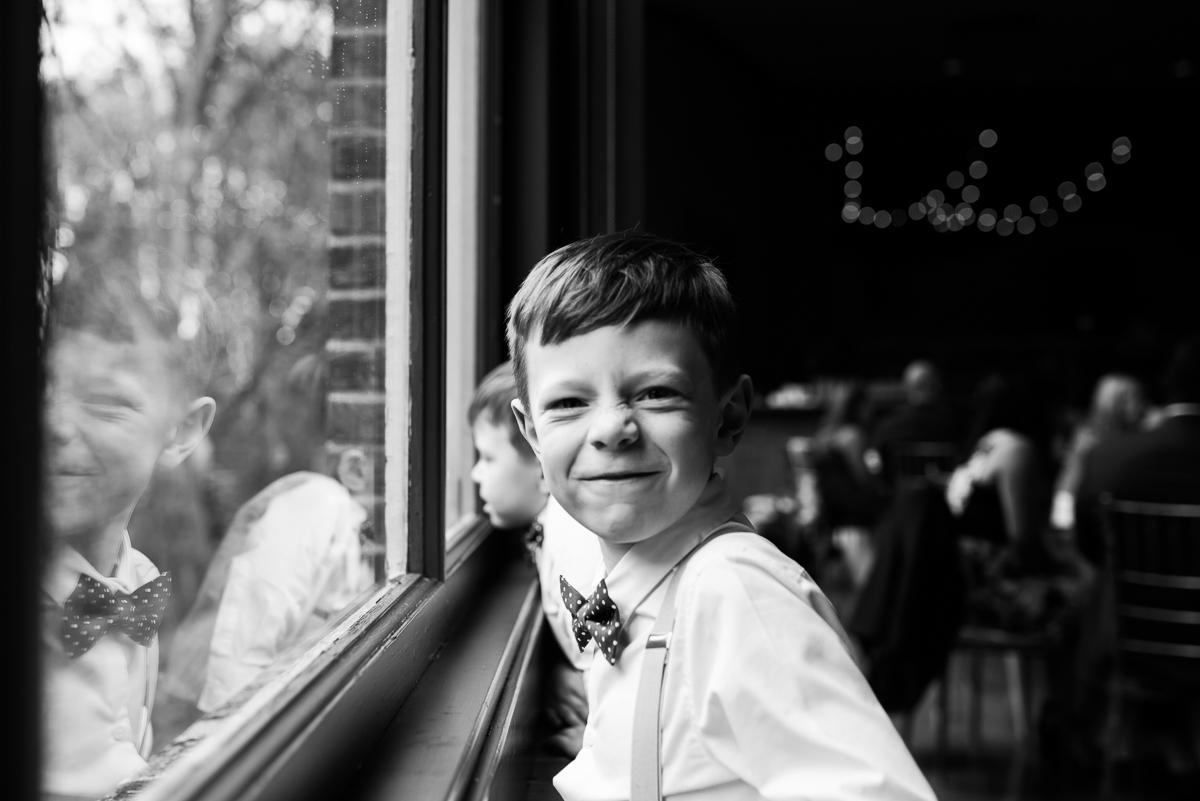 seattle-tacoma-wedding-photography-0929