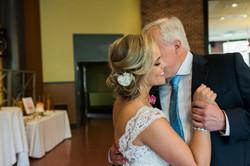 seattle-tacoma-wedding-photography-0725