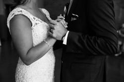 seattle-tacoma-wedding-photography-2-3