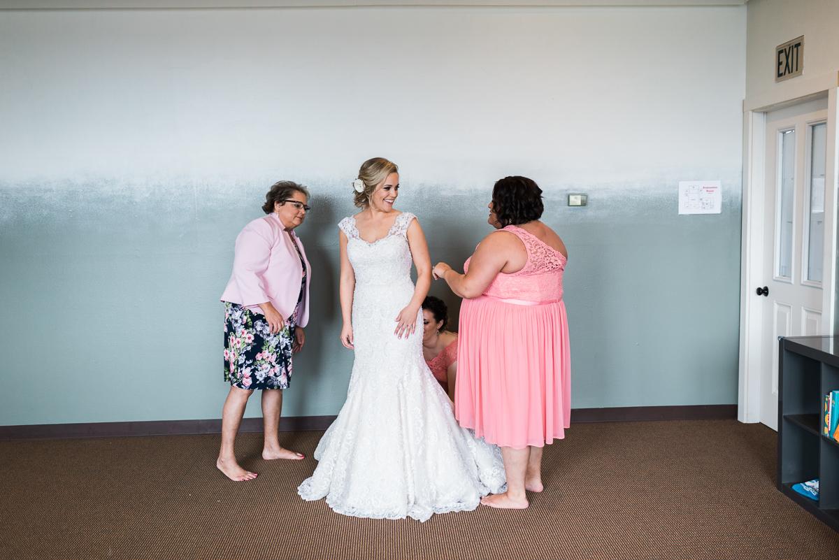 seattle-tacoma-wedding-photography-0064