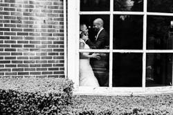 seattle-tacoma-wedding-photography-20