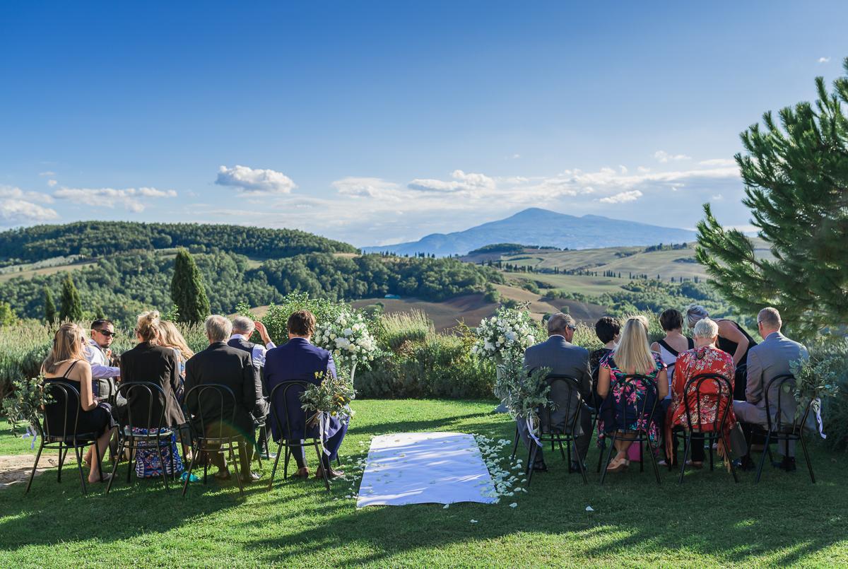seattle-tacoma-wedding-photography-2652