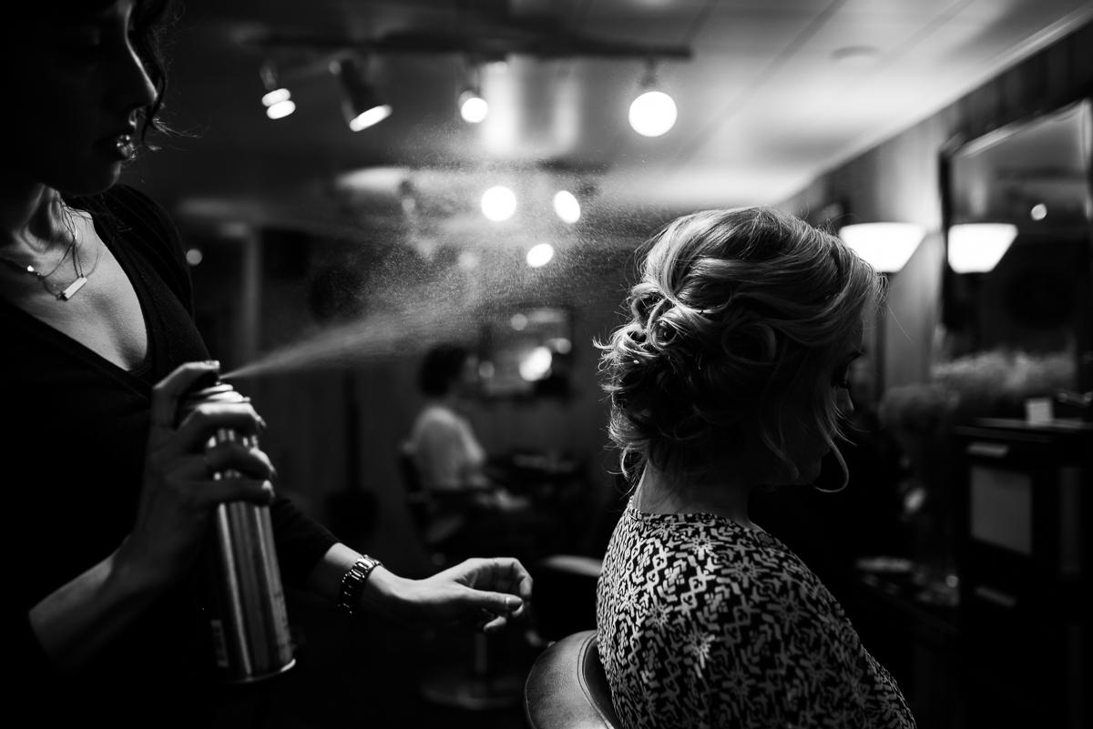 seattle-tacoma-wedding-photography-2-2