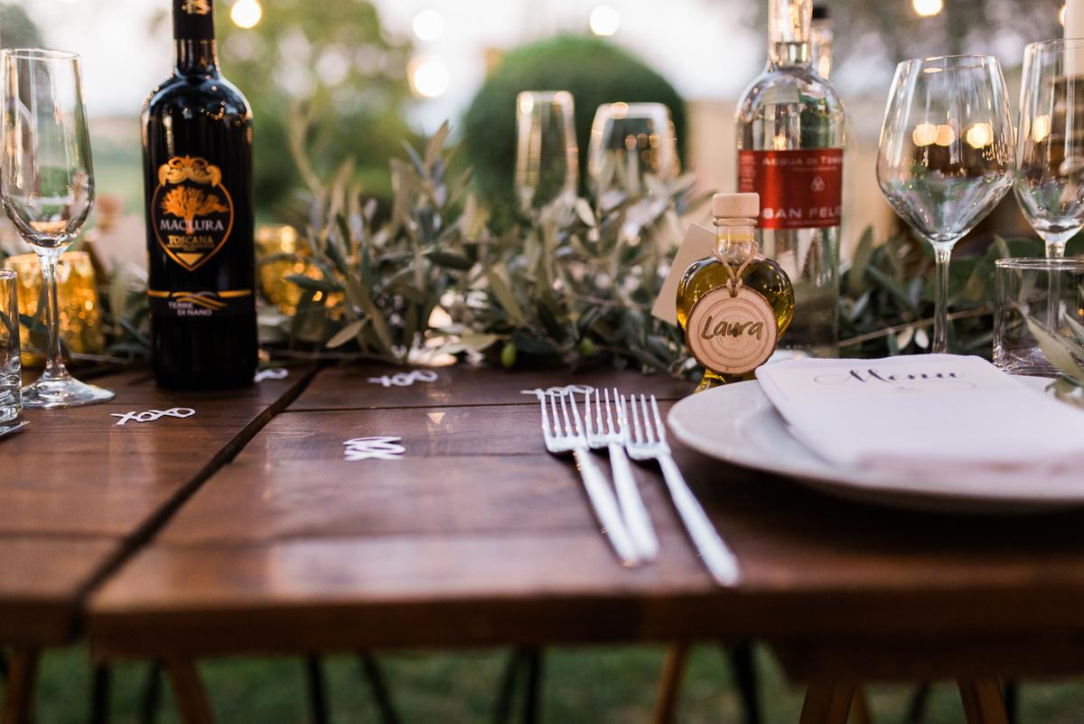seattle-tacoma-wedding-photography-2894