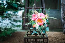 seattle-tacoma-wedding-photography-0373