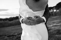 seattle-tacoma-wedding-photography-2862