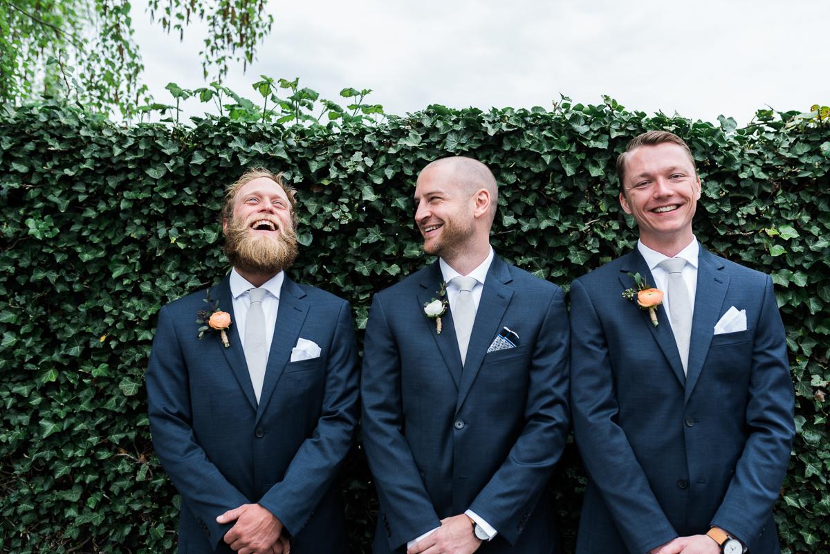 seattle-tacoma-wedding-photography-9927