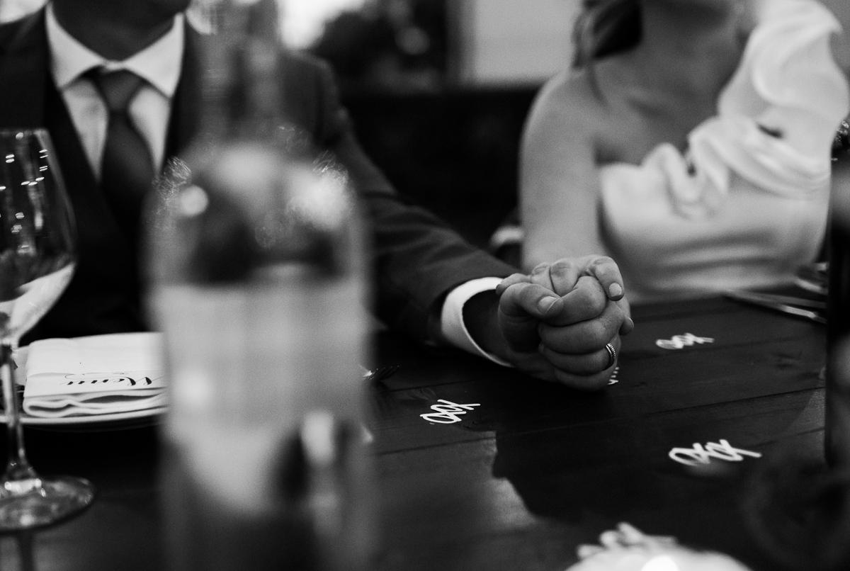 seattle-tacoma-wedding-photography-2909