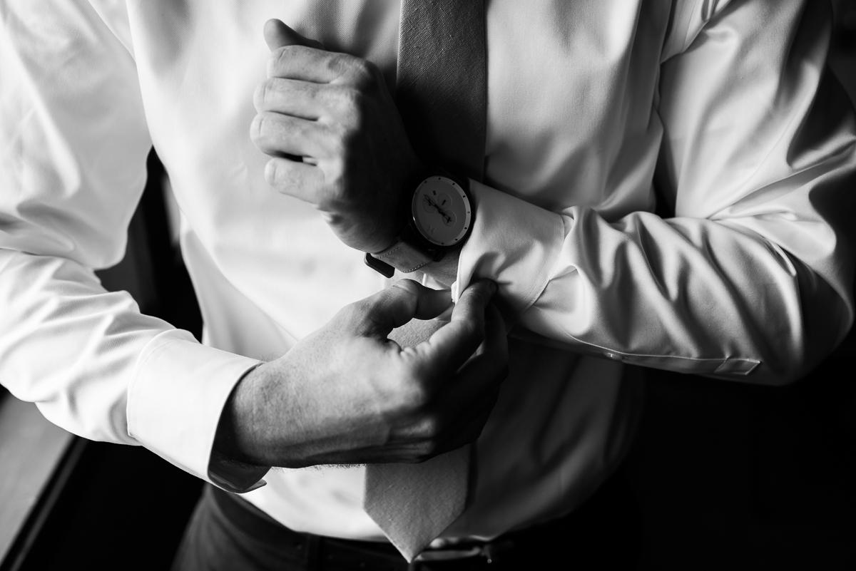 seattle-tacoma-wedding-photography-9834