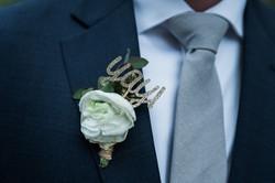 seattle-tacoma-wedding-photography-1263