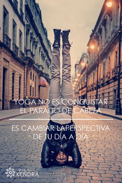 ENSO_CABEZA.png