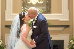 Elizzbeth and Dennis Sierra April 22, 2017-109