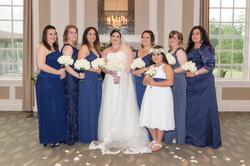 Elizabeth_Dennis Sierra Wedding April 22 2017-278