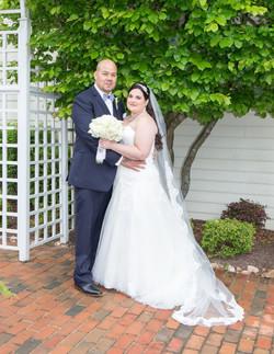 Elizabeth_Dennis Sierra Wedding April 22 2017-136