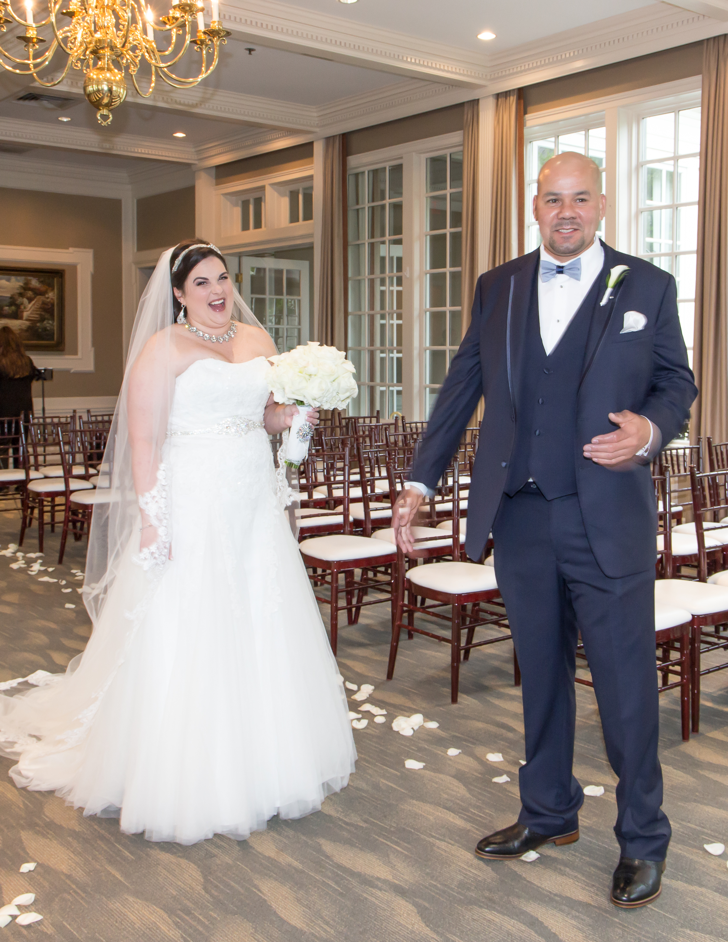 Elizabeth_Dennis Sierra Wedding April 22 2017-125