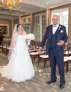 Elizabeth_Dennis Sierra Wedding April 22 2017-125