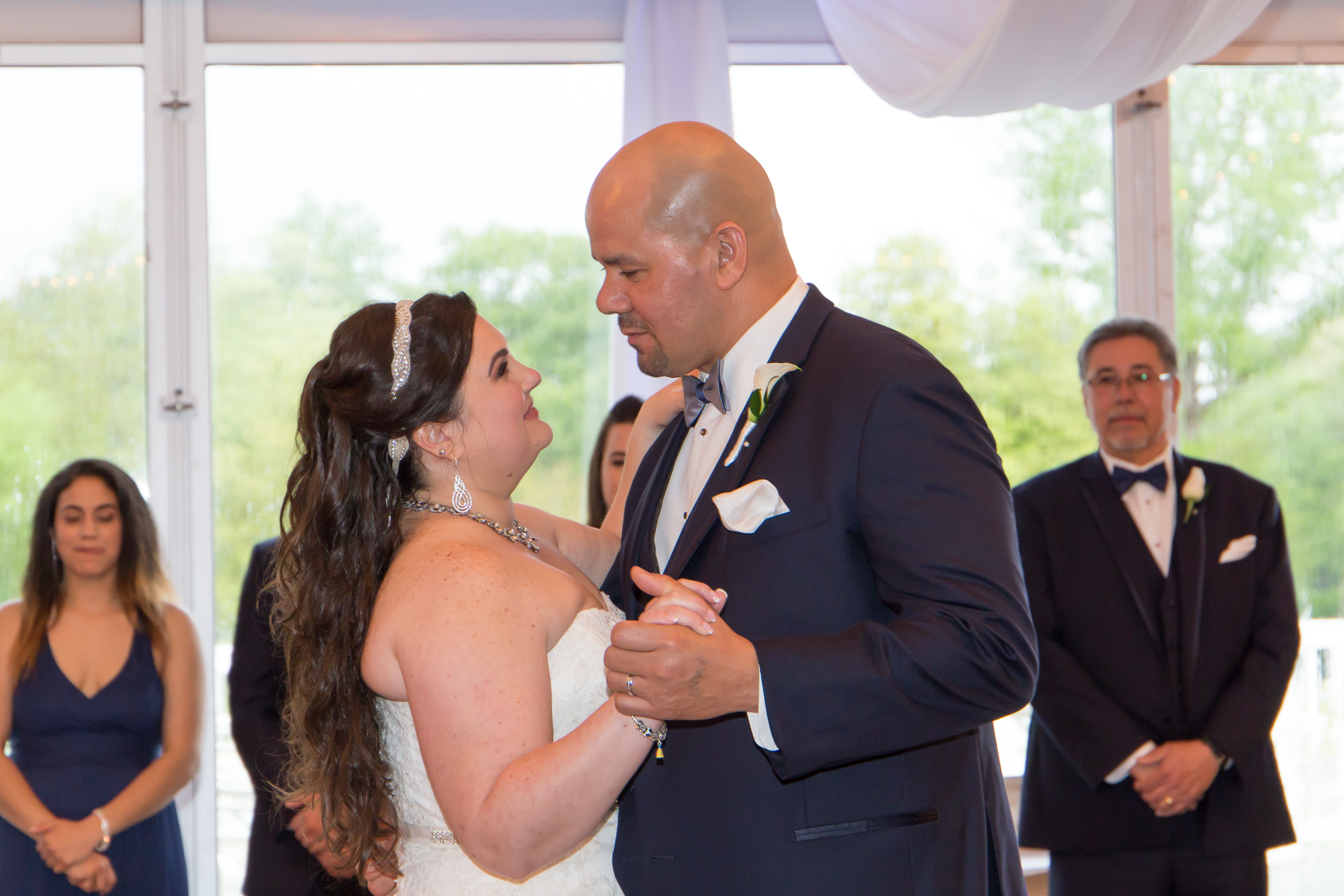 Elizabeth_Dennis Sierra Wedding April 22 2017-345