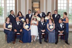 Elizabeth_Dennis Sierra Wedding April 22 2017-249