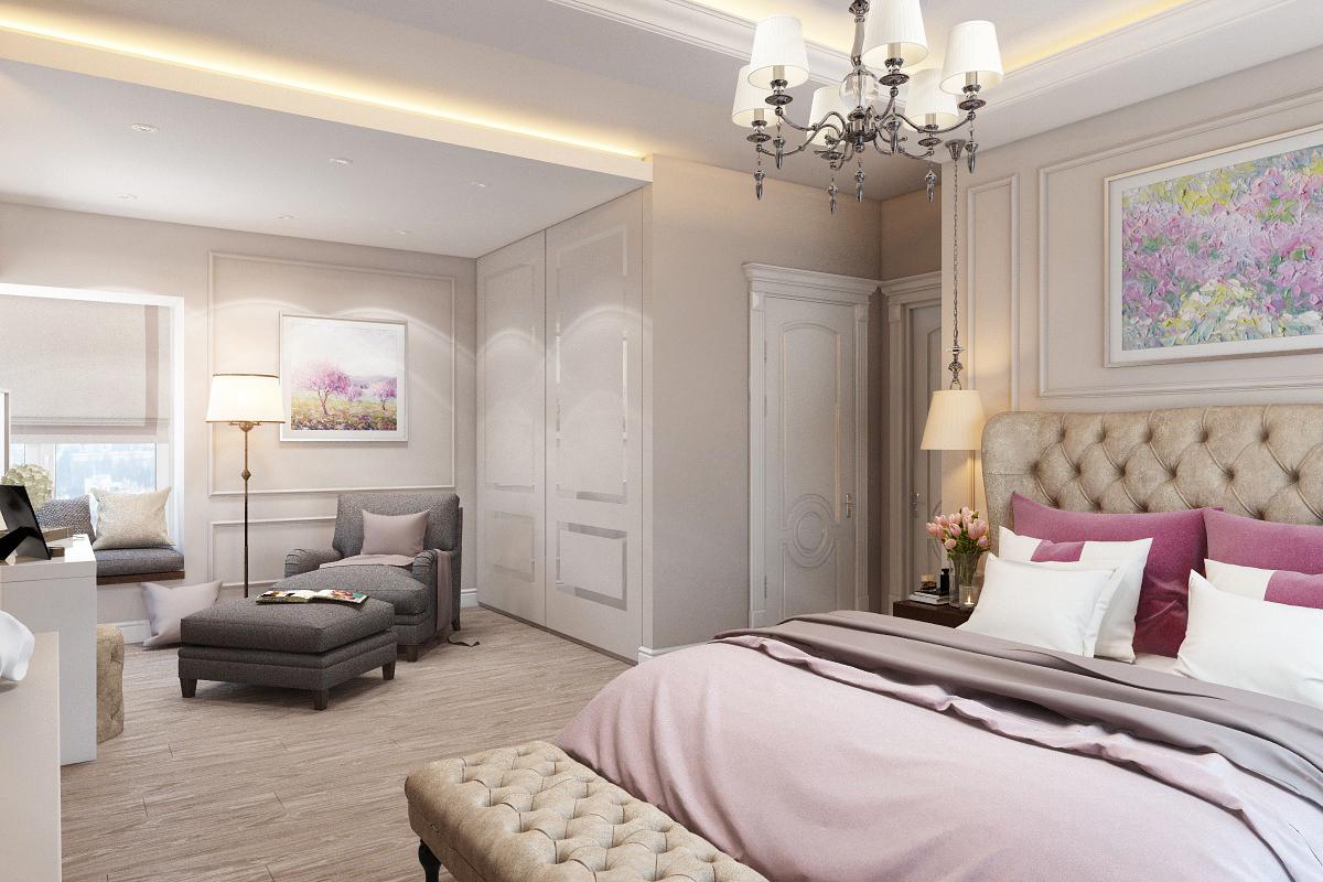 Scherbinka_Bedroom_KI01_VRayCam009