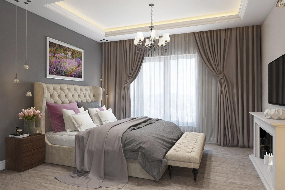Scherbinka_Bedroom_KI02_VRayCam007