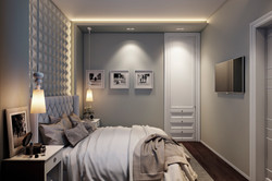 JK_art_Bedroom_v02_ND_view02