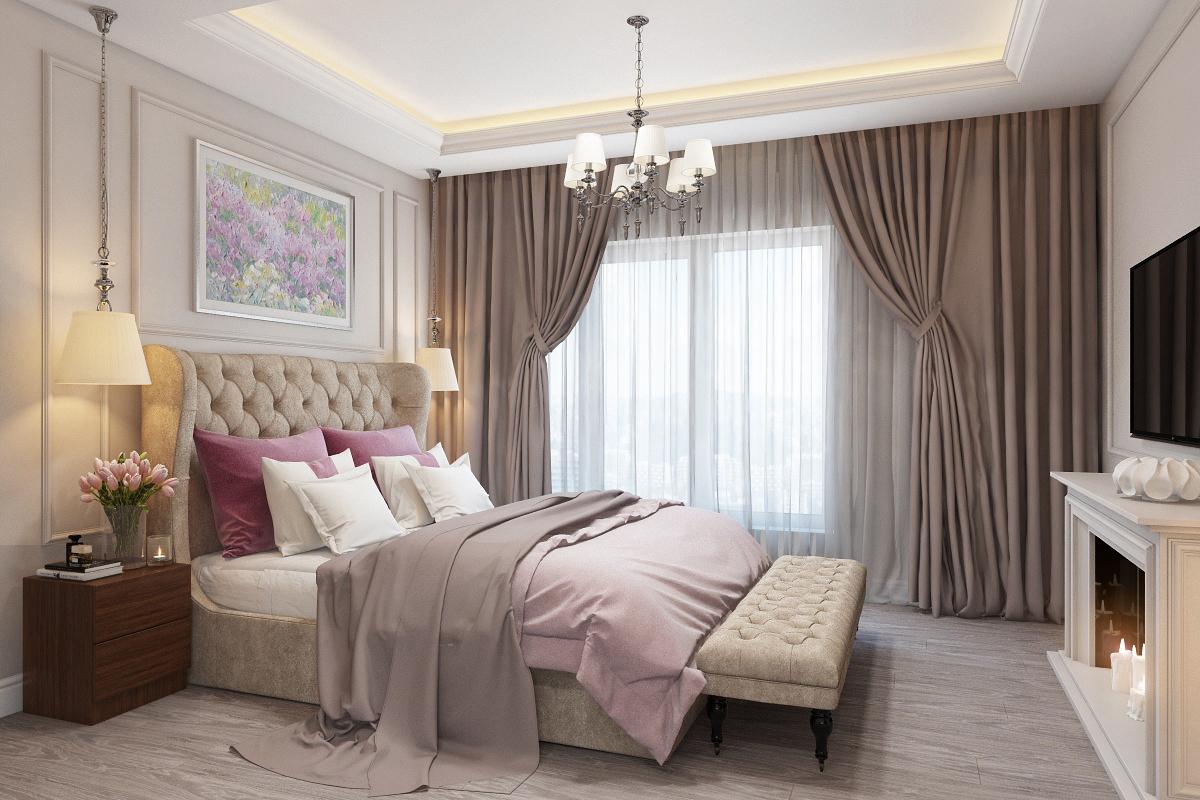 Scherbinka_Bedroom_KI01_VRayCam007