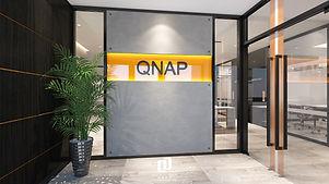 QNAP_View01.jpg
