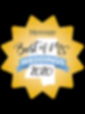 2019BOMW_logo.png