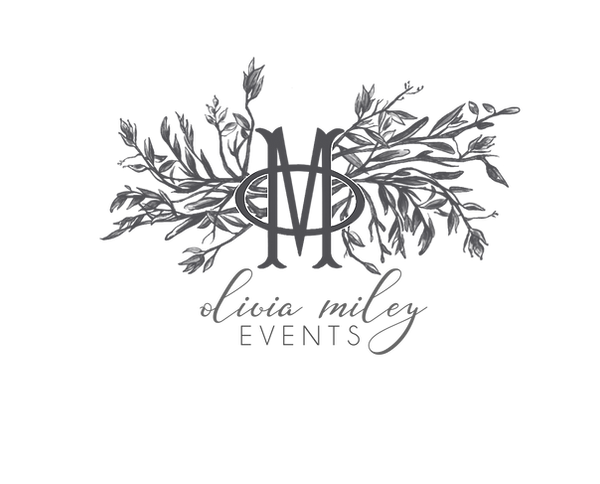 2021 LOGO FLORAL OME copy.png