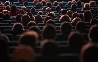 EMPATÍA, un mes en cines