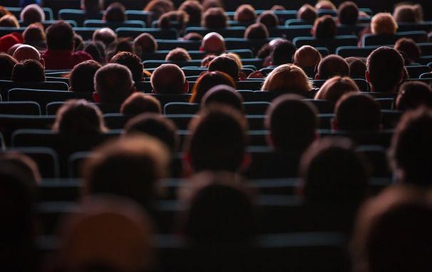 Filmový festival