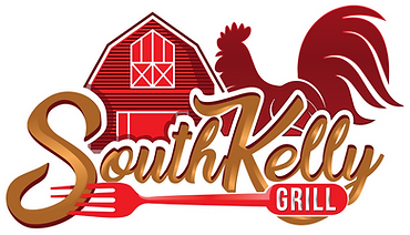 South Kelly Grill
