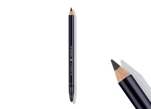 עיפרון עיניים טבעי ד״ר האושקה Eye Definer