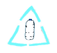 Recycle Bottle Logo.png