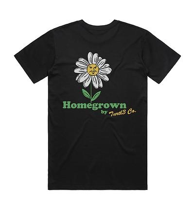 Homegrown II Tee