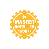 First Call NWDHPP Master Installer.png