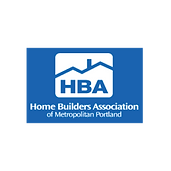 First Call Home Builders Association of