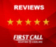 First Call Heating & Cooling Reviews.jpg