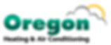 Oregon Heating Logo.png