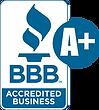 logo-bbb.png