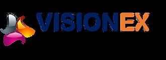 VisionexGer_Logo2.png