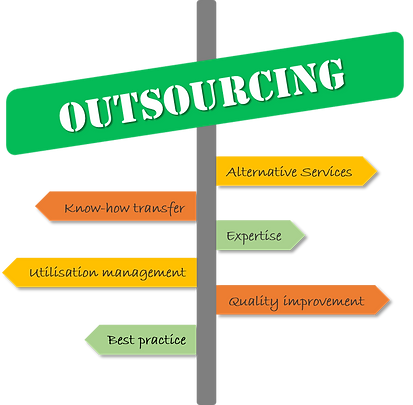 outsource.png