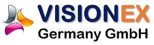 VzxGer_Logo.jpg