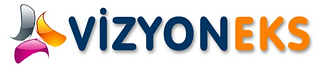 Vizyoneks_Logo.png